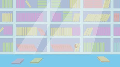 書店 ショップ 商店設立 事業場 背景, ブック, 設立, シティ 背景画像