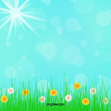 spring green grass background  vector de material , Ai, Background, A Grama Imagem de fundo