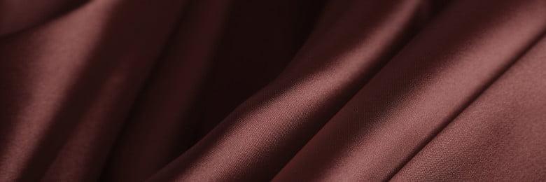 लाल रंग के रेशमी रेशमी कपड़े गहने पृष्ठभूमि, लाल रंग, कपड़ा, गहने पृष्ठभूमि पृष्ठभूमि छवि