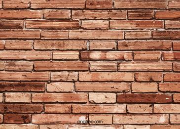 रचनात्मक दीवार पृष्ठभूमि टेम्पलेट daquan, ईंटों, रचनात्मक दीवार, ईंट की दीवार पृष्ठभूमि छवि