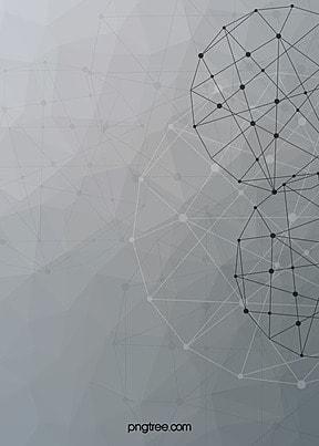 gem wallpaper design art background , Tile, Graphic, Texture Background image