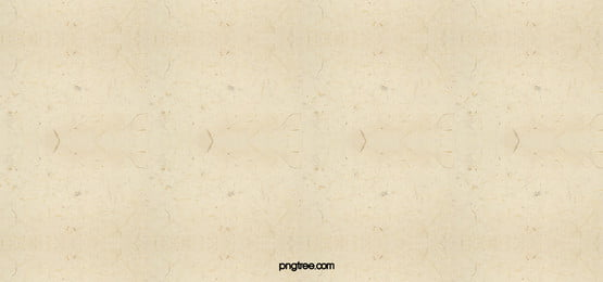 antique vintage aged paper background, Old, Stained, Aging Background image