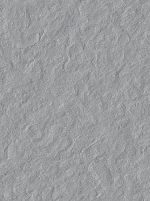 व्हाइट आधुनिक minimalist 3 डी त्रिविम मछली बॉल टीवी पृष्ठभूमि , चित्रों, Frameless पेंटिंग, टाइल पेंटिंग पृष्ठभूमि छवि