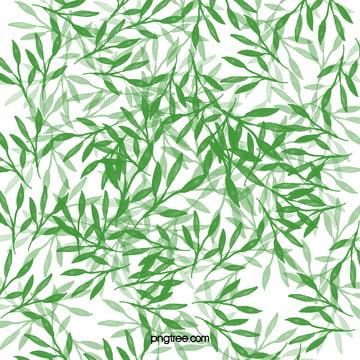ताजा हरे पत्ते पृष्ठभूमि , आकर्षक, ग्रीन, पत्ते पृष्ठभूमि छवि
