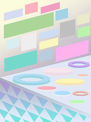 要旨は形状の背景 背景 壁紙 抽象的 背景画像