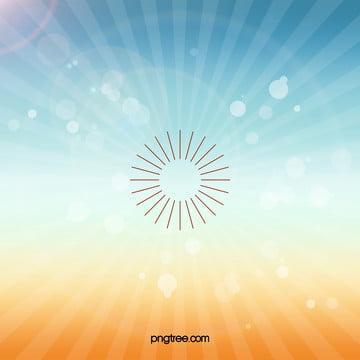 रंगीन सार पृष्ठभूमि गर्मियों , सार, सार पृष्ठभूमि, रंगीन पृष्ठभूमि छवि