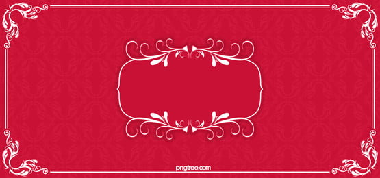 chinese wedding red banner background texture, Marry, Wedding, Chinese Background image