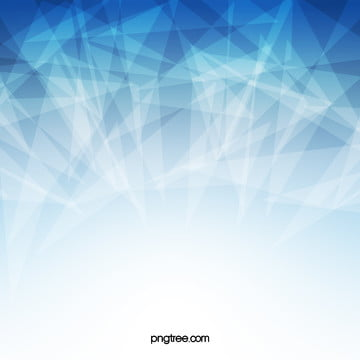 geometric abstraction blue background , Blue, Geometry, Abstract Background image