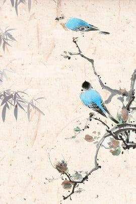 bird water sketch wildlife background , Representation, Drawing, Wild Background image