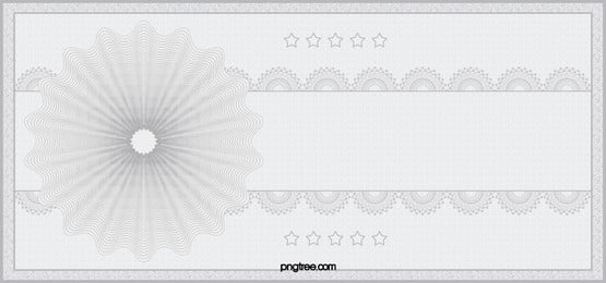 vouchers background design material, Vouchers, Cash, Coupons Background image