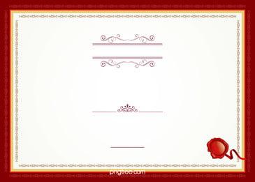 frame envelope em branco design background, Janela, Modelo, Web Site Imagem de fundo