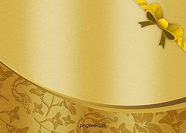 Gold Business Card High-end Cards Poster Background Material, Gold, Business, Card, Background image