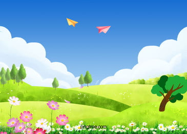 Download 8100 Koleksi Background Reuni Keren Gratis