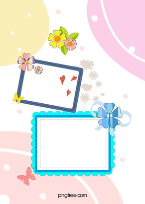 kindergarten children grow moments archives background material , Cartoon, Child, Kindergarten Background image