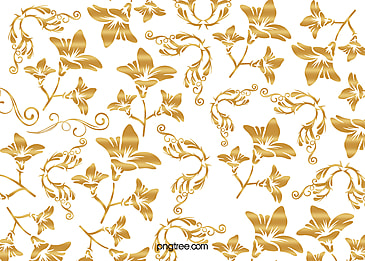taobao business texture gradient golden poster background, S, Golden, Gold Background image
