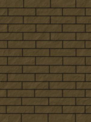 काले बनावट की दीवारों शबाना पृष्ठभूमि सामग्री , काले, लकड़ी, दीवार पृष्ठभूमि छवि