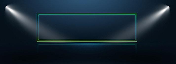 लकड़ी के तख्तों की पृष्ठभूमि के साथ स्पॉटलाइट एलईडी स्टेज प्रकाश पृष्ठभूमि सामग्री, रोशनी, लैंप, चमक पृष्ठभूमि छवि