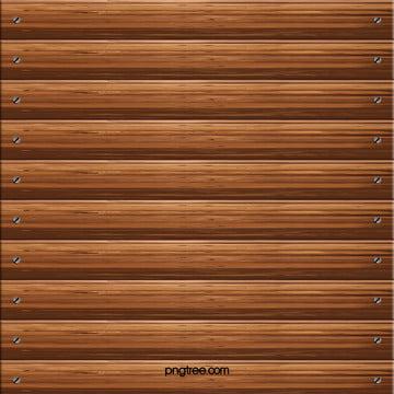 लकड़ी अनाज मुद्दा पृष्ठभूमि सामग्री , लकड़ी अनाज, लकड़ी, बनावट पृष्ठभूमि छवि