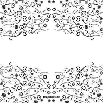 цветочный дизайн план искусство справочная информация , разукрашенная, лист, цветок Фоновый рисунок