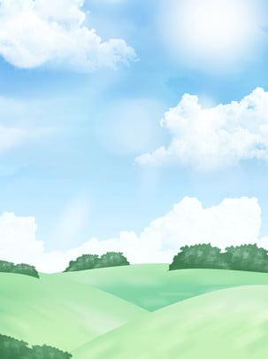Độ nét cao nền bầu trời mây hồng đồng , Độ Nét Cao, Trên Bầu Trời., Đám Mây Lửa Ảnh nền