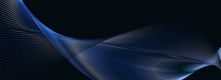 digital technology background banner, Abstract, Shading, Borders Background image