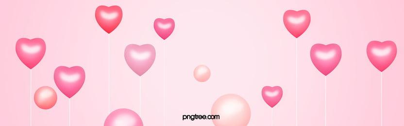 デザイン 祝い 酸素 装飾 背景 カラフル 休日 グラフィック 背景画像