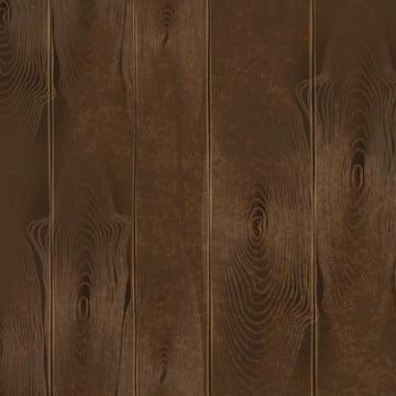 ब्राउन लकड़ी काष्ठफलक वेक्टर पृष्ठभूमि सामग्री , ब्राउन, मंजिल, दृढ़ लकड़ी पृष्ठभूमि छवि