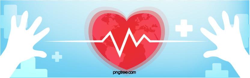 विश्व स्वास्थ्य दिवस के पोस्टर वेक्टर चित्रण, अंतरराष्ट्रीय, स्वास्थ्य, कार्टून पृष्ठभूमि छवि