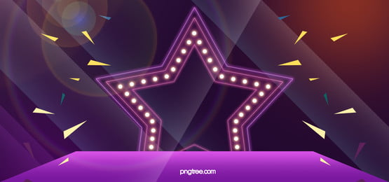 cool music carnival music festival purple gradient background, Cool, Carnival, Event Background image