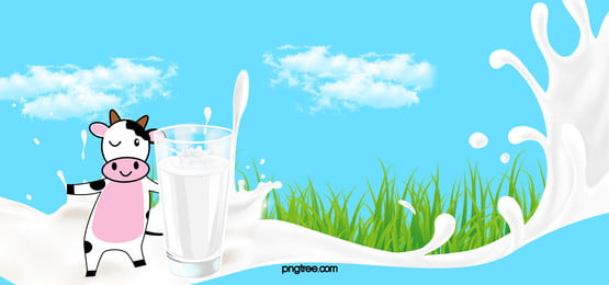 mother and baby supplies milk powder poster background, Food, Milk, Powder Background image