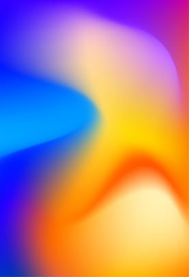 internet flat gradient color poster background , Internet, Electronic, Technology Background image