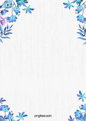 quảng cáo về hoa tươi mát nhỏ phân tầng nền nền psdcomment , Tươi Tỉnh Nhỏ., Nền Hoa., Bằng Tay Ảnh nền