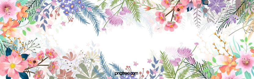 電商淘寶秋季新品上市促銷海報, 電商, 淘寶, 秋季 背景圖片