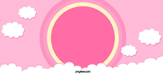 hi august maternal and child products to promote geometric pink background, Hello, In, August Background image