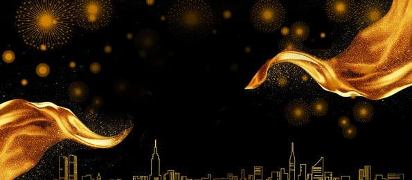 firework lighting apparatus chandelier, Night, Fireworks, Light Background image