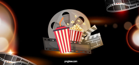 the background of the movie poster promotional posters light background image psd png