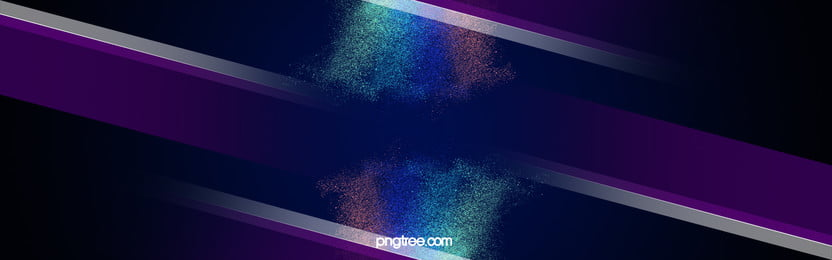 simple blue background, Splash, Watercolor, Tapered Background image