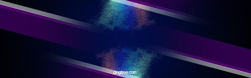 सरल नीले ढाल पृष्ठभूमि, साधारण पृष्ठभूमि, काले नीले रंग की ढाल, छप पानी के रंग का पृष्ठभूमि छवि