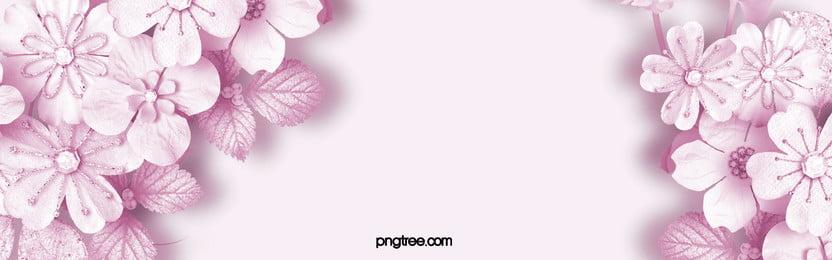 taobao कपड़े  सौंदर्य प्रसाधन बकाइन साहित्यिक रोमांटिक पोस्टर पृष्ठभूमि, Taobao, वस्त्र, सौंदर्य प्रसाधन पृष्ठभूमि छवि