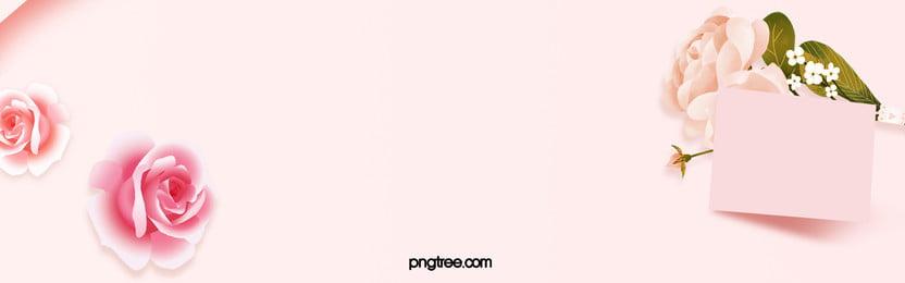 空白 フレーム 紙 デザイン 背景 カード ノート ビジネス 背景画像