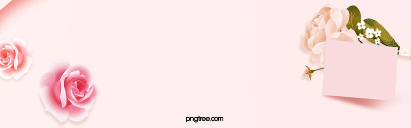 tanabata hari valentine pink latar belakang banner, Ketujuh Malam Ketujuh Bulan, Hari Valentine, Qixi Latar Belakang imej latar belakang