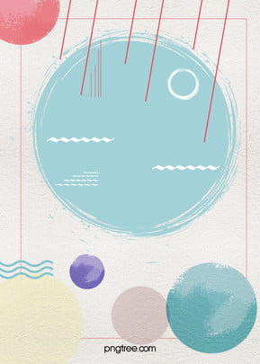 diagram drawing representation art background , Graphic, Pattern, Moon Background image