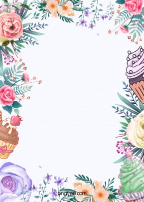 delicious cake promotion background template , Cake, Menu, Dessert Background image