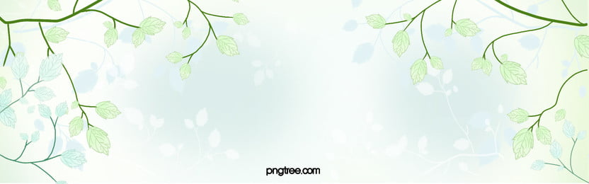 Cosmetic Background Photos Vectors And Psd Files For Free Download Pngtree