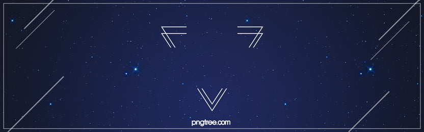 fine stars art small vivid geometry blue placard, Beautiful, Starry, Sky Background image