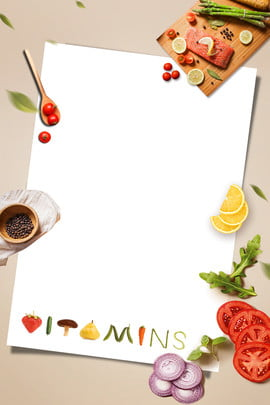 gourmet vegetables  fresh background  banner , Delicious, Food, Vegetables Background image