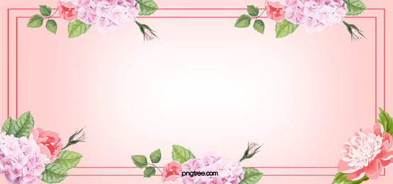 electricity supplier  taobao teachers day  cosmetics promotions  pink flowers, Online, Retailers, Teacher's Background image