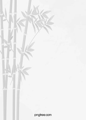 tinta china viento bamboo zen home furnishing poster background psd , Tinta, Estilo Chino, Tea Poster Imagen de fondo