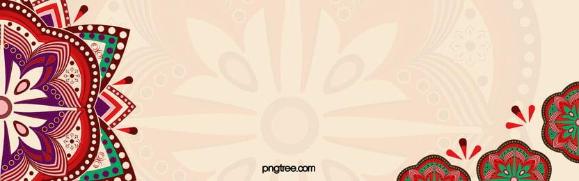 taobao शरद ऋतु नए उत्पाद गर्म बिक्री रंग पोस्टर बैनर, Taobao, शरद ऋतु, नए उत्पादों पृष्ठभूमि छवि