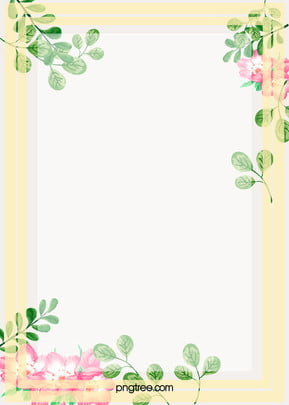 fresh flowers  plants and flowers border , Botany, Flowers, Plants Background image
